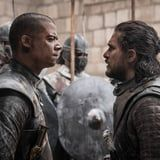 The Game of Thrones Finale Included a Stealth Tribute to Missandei