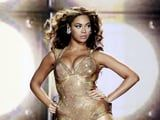 100+ Times Beyoncé Was Too Fierce For This World