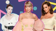 Is Taylor Swift's 'Calm Down' Music Video An LGBTQ+ Anthem - Or Just Pandering?