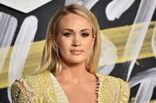 Carrie Underwood Feared People Might Think She 'Electively' Changed Her Face After Accident