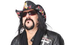 10 of Vinnie Paul's Hardest-Rocking Songs, From Pantera's Picks to Hellyeah's Hits