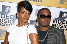 Kelis Accuses Nas of Being Physically Abusive During Their 5-Year Marriage
