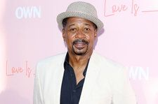 Robert Townsend Explains How Whitney Houston Was Almost In 'The Five Heartbeats'