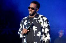 Sean 'Diddy' Combs Puts Recording Academy on Notice: 'You've Got 365 Days to Get This Sh-t Together'