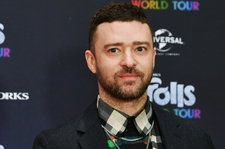 Justin Timberlake and SZA Bop You to 'The Other Side' on Bouncy 'Trolls' Track: Listen