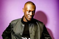 Stormzy Launches Scholarship for Black Students