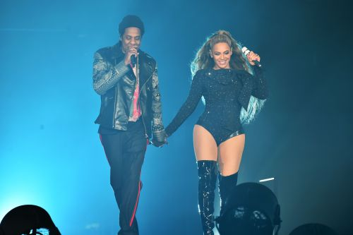 Beyoncé & JAY-Z's Everything Is Love Is Now Available On Spotify's Free Tier