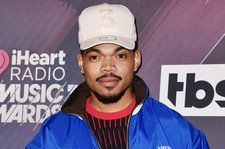 Chance the Rapper, Cardi B & T.I. to Judge Netflix's 'Rhythm + Flow' Hip-Hop Competition Series