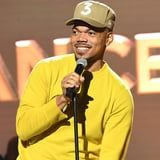 Chance the Rapper Is Hosting a Punk'd Reboot, So Look Out For Any Hidden Cameras