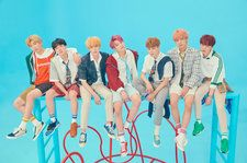 BTS to Perform On 'Fallon' and 'Good Morning America'