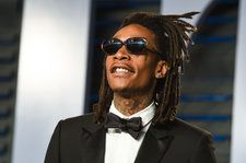 Wiz Khalifa on Fatherhood, Working With A$AP Rocky & Why 'Rolling Papers' Is His '36 Chambers': 'That Sh- Just Looks Classic'
