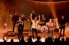 Brothers Osborne On Winning Vocal Duo Of the Year at the CMA Awards: 'We Are Very Grateful'