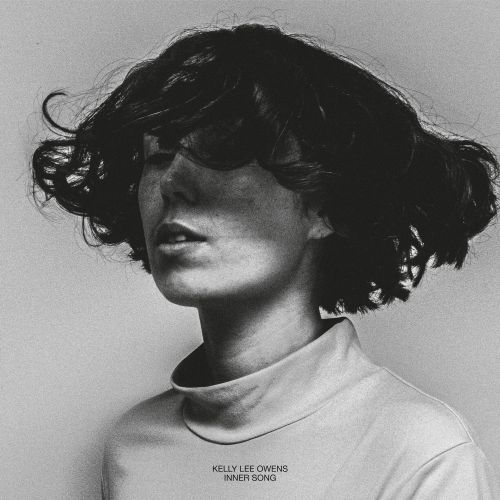 "Kelly Lee Owens - ""Melt!"""