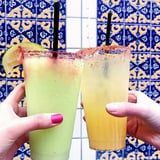 Drinking Around the World at Disney's Epcot? Here's Every Beverage You Need to Get