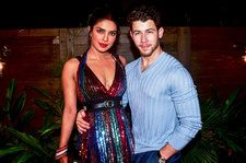Nick Jonas Scores Hits Social 50 Top 10 After Marrying Priyanka Chopra