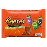 Target's New Halloween Candy Includes Monster Reese's, Creepy Eyeballs, and So Much More!