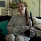 """This Ariana Grande 73 Questions Parody Is So Accurate, All We Can Say Is, """"Yuh"""""""