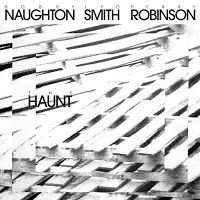 Bobby Naughton/ Leo Smith/ Perry Robinson - The Haunt ****