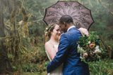 25 New Indie Songs to Include on Your Rustic Wedding Playlist