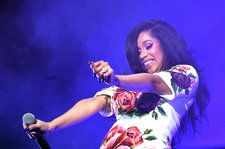 Cardi B Teases That She's Considering Having Another Baby