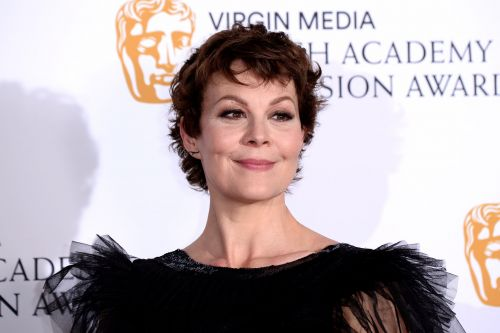R.I.P. Helen McCrory, Peaky Blinders and Harry Potter Actress Dead at 52