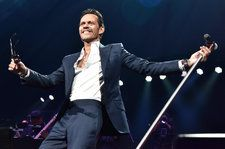 Viva Friday Playlist: New Releases by Marc Anthony, Christian Nodal & More