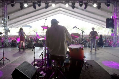 Hip-Hop is the Real Big Phish: Bonnaroo 2019 Festival Review