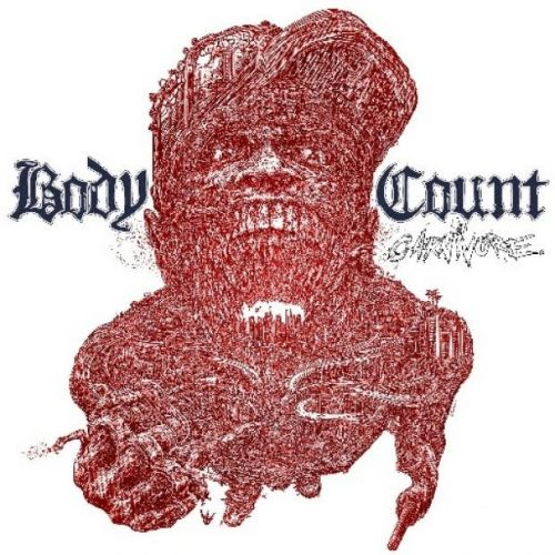BODY COUNT Teases 'Bum Rush' Music Video