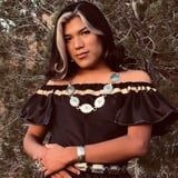 Breaking the Gender Binary: How This Indigenous Designer Expresses His Two-Spirit Identity