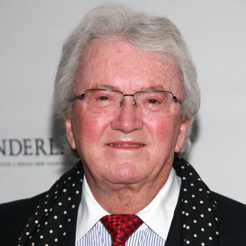Willy Wonka, Goldfinger Songwriter Leslie Bricusse Dead At 90