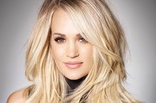 Carrie Underwood's 'Cry Pretty' on Course For No. 1 Debut on Billboard 200 Albums Chart