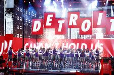 Detroit Youth Choir to Receive $1 Million From Hometown Businesses Following 'America's Got Talent' Loss