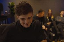 Martin Garrix Takes Fans Behind the Scenes of His Massive ADE Week 2018: Watch