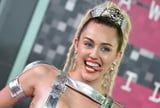 Hands Down, Miley Cyrus Has Had the Most Dramatic Beauty Evolution of the Past Decade
