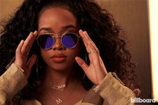 H.E.R. Connects With YBN Cordae For 'Racks': Listen