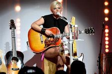 Natalie Maines on Upcoming Dixie Chicks Album & Her Divorce: 'I Had a Lot to Say'