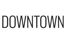 Downtown Acquires British Indie Publisher Salli Isaak Music, Home to Sam Smith Songwriter Jimmy Napes