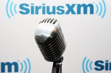 SiriusXM Responds to 'Stinging' Artist Attacks Over Music Modernization Act Objections: 'There Is Nothing Hidden or Underhanded'