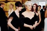 The Devil Wears Prada Cast Reunited and Shared Some Fascinating Secrets From the Movie