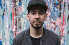 Linkin Park's Mike Shinoda Drops 2 New Solo Songs: Listen