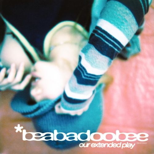 Stream beabadoobee's Our Extended Play EP