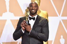Kobe Bryant Tribute Planned for the Oscars