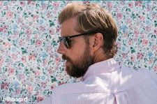 Andrew McMahon Talks Playing the Long Game Into an Unlikely Hit & Solo Success at Billboard Live Music Summit