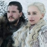 How the Death of 1 Game of Thrones Character Could Fulfill 2 Prophecies