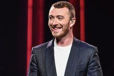 Sam Smith Embraces His Body in New Instagram Posts: 'We Are Friends Finally'