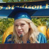 Even If It's Been a Decade Since Your High School Graduation, You'll Relate to Every Single Thing in This SNL Skit