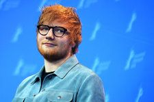 Ed Sheeran Wasn't Director Danny Boyle's First Choice to Appear in 'Yesterday' Film