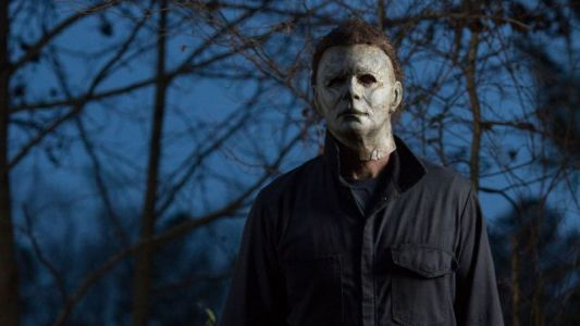 Composer of the Year: John Carpenter Came Home to Haddonfield With a Vengeance