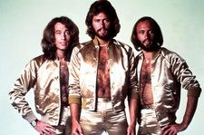 Steven Spielberg Added to Paramount's Bee Gees Movie After Development Snafu