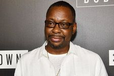 Bobby Brown Sues Showtime, BBC for Appearance in Whitney Houston Documentary